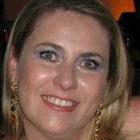Dra. Flávia Barbosa (Cirurgiã-Dentista)