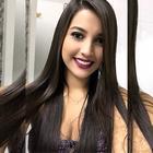 Gabryella Vilanova (Estudante de Odontologia)