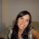 Camila Deseta Carvalho (Estudante de Odontologia)