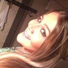 Dra. Vanessa de Assis Silva Oliveira (Cirurgiã-Dentista)