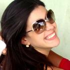 Danielle Benjoino Brandão (Estudante de Odontologia)
