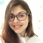 Dra. Caroline Coser Mota (Cirurgiã-Dentista)