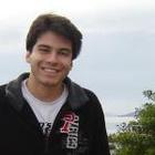 Gilberto Melo (Estudante de Odontologia)