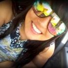 Camila Pereira Diogo (Estudante de Odontologia)