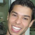 Rafael Jobim (Estudante de Odontologia)