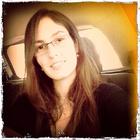 Letícia Mauad (Estudante de Odontologia)