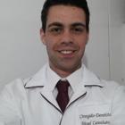 Dr. Micael Carenhato (Cirurgião-Dentista)