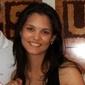 Dra. Marina Torreão (Cirurgiã-Dentista)