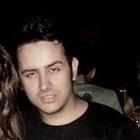 Eduardo Augusto (Estudante de Odontologia)