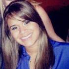 Ana Luiza Marins (Estudante de Odontologia)