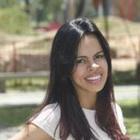 Ellane Talita (Estudante de Odontologia)