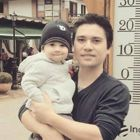 Dr. Marcos Hoshikawa (Cirurgião-Dentista)