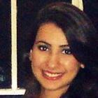 Heloísa Furtado (Estudante de Odontologia)