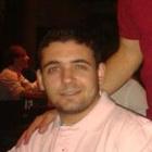 Arthur Vinicius Salomao (Estudante de Odontologia)