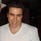Dr. Marcim Gomes (Cirurgião-Dentista)