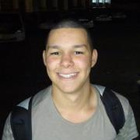 Willian Ferreira (Estudante de Odontologia)