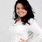 Dra. Talita Hayaxibara (Cirurgiã-Dentista)