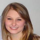 Débora Santos Sityá (Estudante de Odontologia)