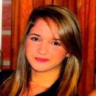 Isabella Gomes (Estudante de Odontologia)