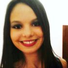 Rayanne Borges (Estudante de Odontologia)