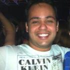 Dr. Thiago Davila (Cirurgião-Dentista)