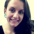 Larissa Rossetto (Estudante de Odontologia)