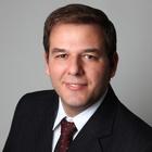 Dr. Daniel Palhares (Cirurgião-Dentista)