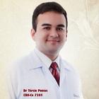 Dr. Tercio Pontes (Cirurgião-Dentista)