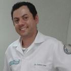 Dr. Edson Lima (Cirurgião-Dentista)
