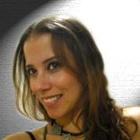 Dra. Maria Carolina Q (Cirurgiã-Dentista)