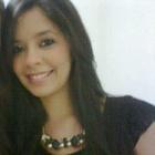 Kalyne Negromonte (Estudante de Odontologia)