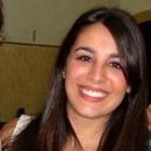 Dra. Dayane Sastre (Cirurgiã-Dentista)