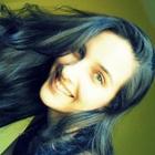 Alanna Barros (Estudante de Odontologia)