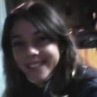 Maria Eduarda Goncalves (Estudante de Odontologia)