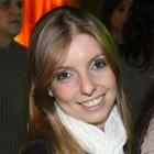 Paula Fonseca Alvim (Estudante de Odontologia)