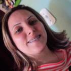 Dra. Maria Claudia Romero Maia (Cirurgiã-Dentista)