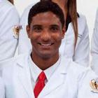Romário Coelho de Souza (Estudante de Odontologia)