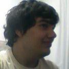 Lucas Moyano (Estudante de Odontologia)