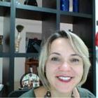 Dra. Karla Abdala de Oliveira (Cirurgiã-Dentista)