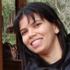 Dra. Gabriela Pimenta (Cirurgiã-Dentista)