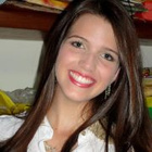 Isabela Ribas (Estudante de Odontologia)