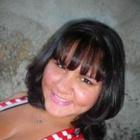 Beatriz Farias (Estudante de Odontologia)