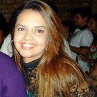 Erica Almeida (Estudante de Odontologia)