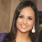 Lívia Torquato (Estudante de Odontologia)
