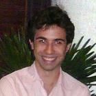 Dr. Gustavo Fachin (Cirurgião-Dentista)