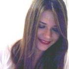 Juliana Pereira (Estudante de Odontologia)