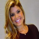 Aline Lopes (Estudante de Odontologia)