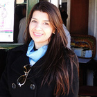 Dra. Fernanda Aguiar (Cirurgiã-Dentista)