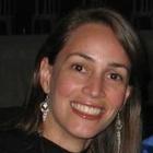 Dra. Luiza Malmegrin (Cirurgiã-Dentista)