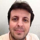 Dr. Humberto Mardas Alves Maciel (Cirurgião-Dentista)